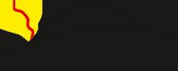 Owemaerk Logo