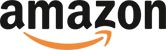 Owemärk, Musik. Amazon