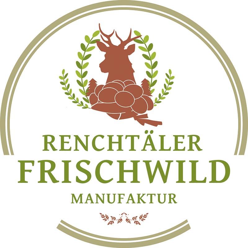 Renchtaeler Frischwild Manufaktur